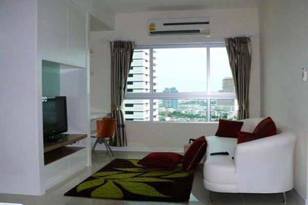 Q-House-Condo-Sathorn-Bangkok-condo-1-bedroom-for-sale-2